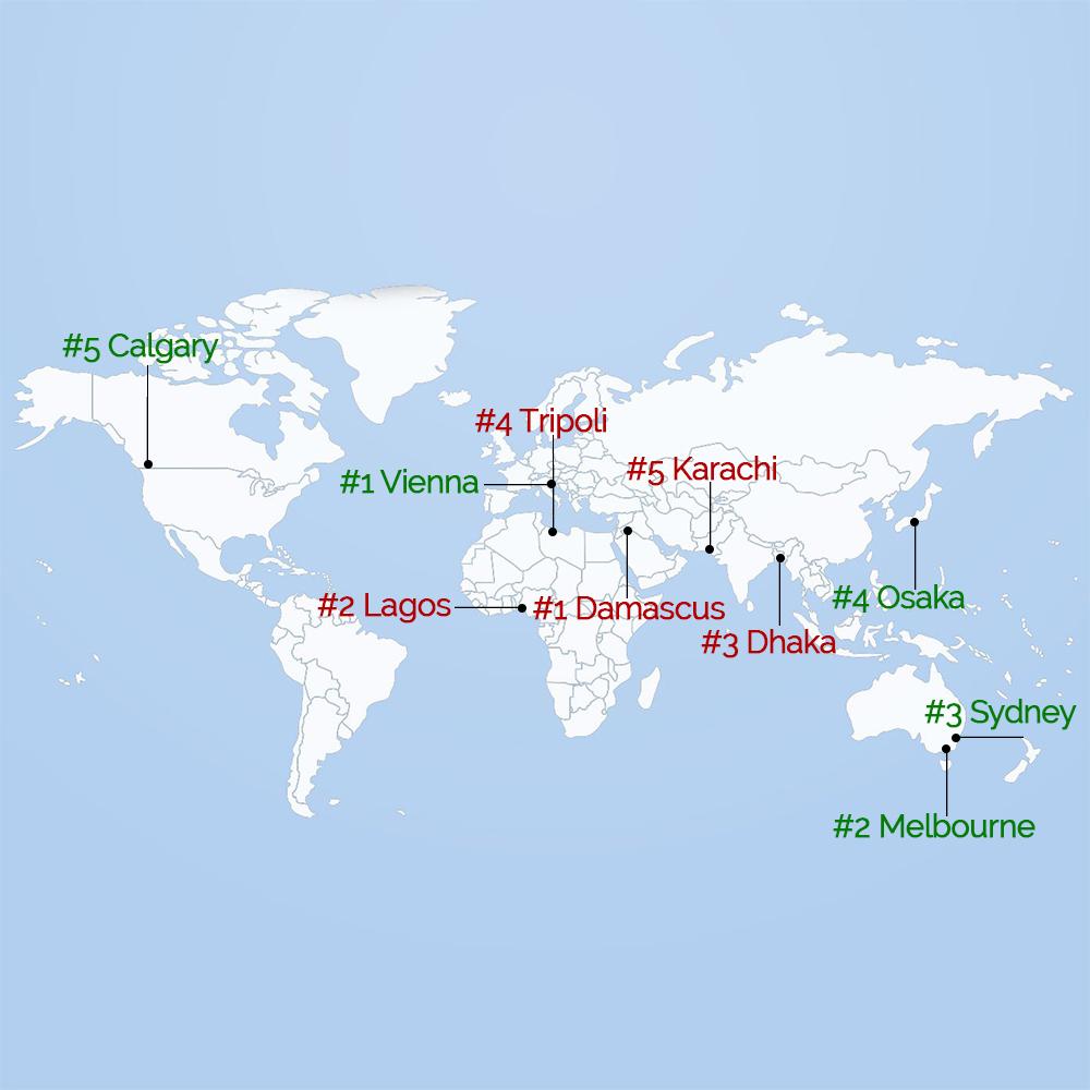 Index Damascus On World Map on world war 1 battles map, damascus map asia, antioch world map, tigris river map, mecca map, damascus on africa map, caucuses world map, damascus map israel, damascus turkey, syria map, damascus on globe, damascus map google, jordan country world map, middle east map, damascus region map, baghdad map, tabriz world map, western sahara world map, gobi dessert world map, arabic in arab world map,